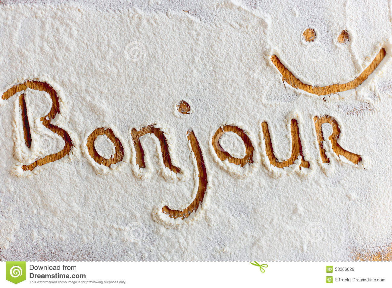 about bonjour Bonjour technology runs based on tcp/ip, enabling you to automatically  configure the network settings for networked devices and find available services.