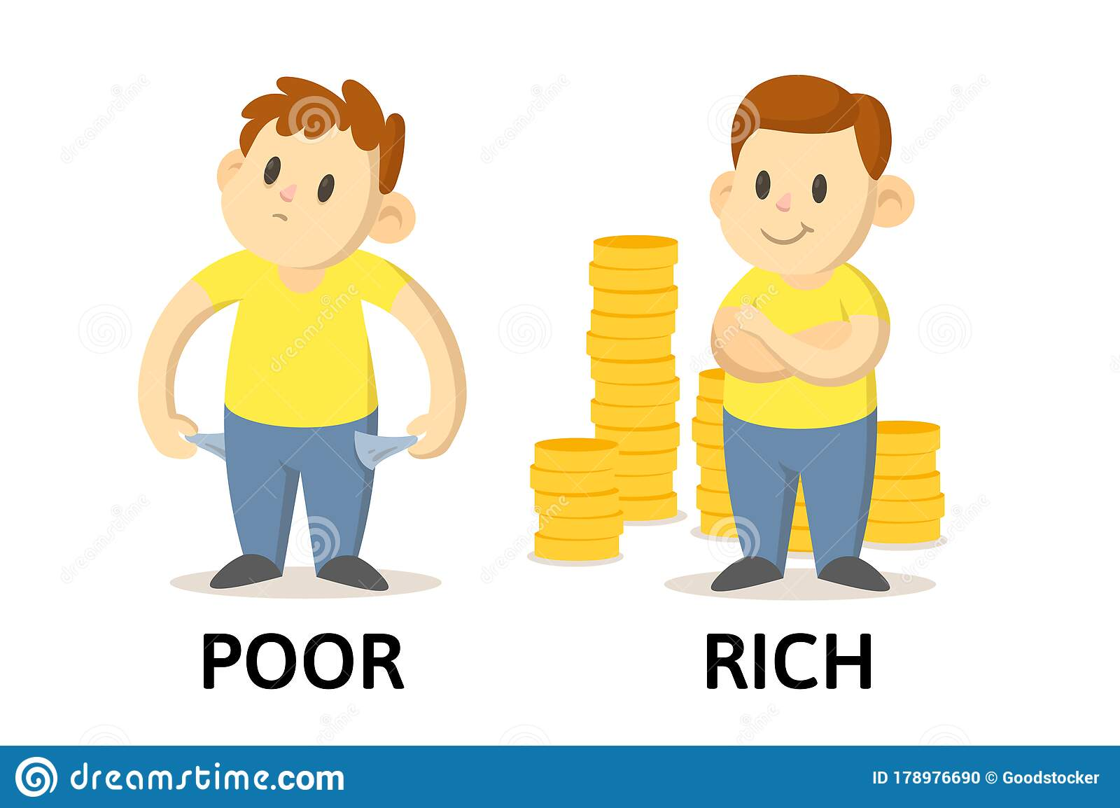 Rich clipart png images   PNGWing