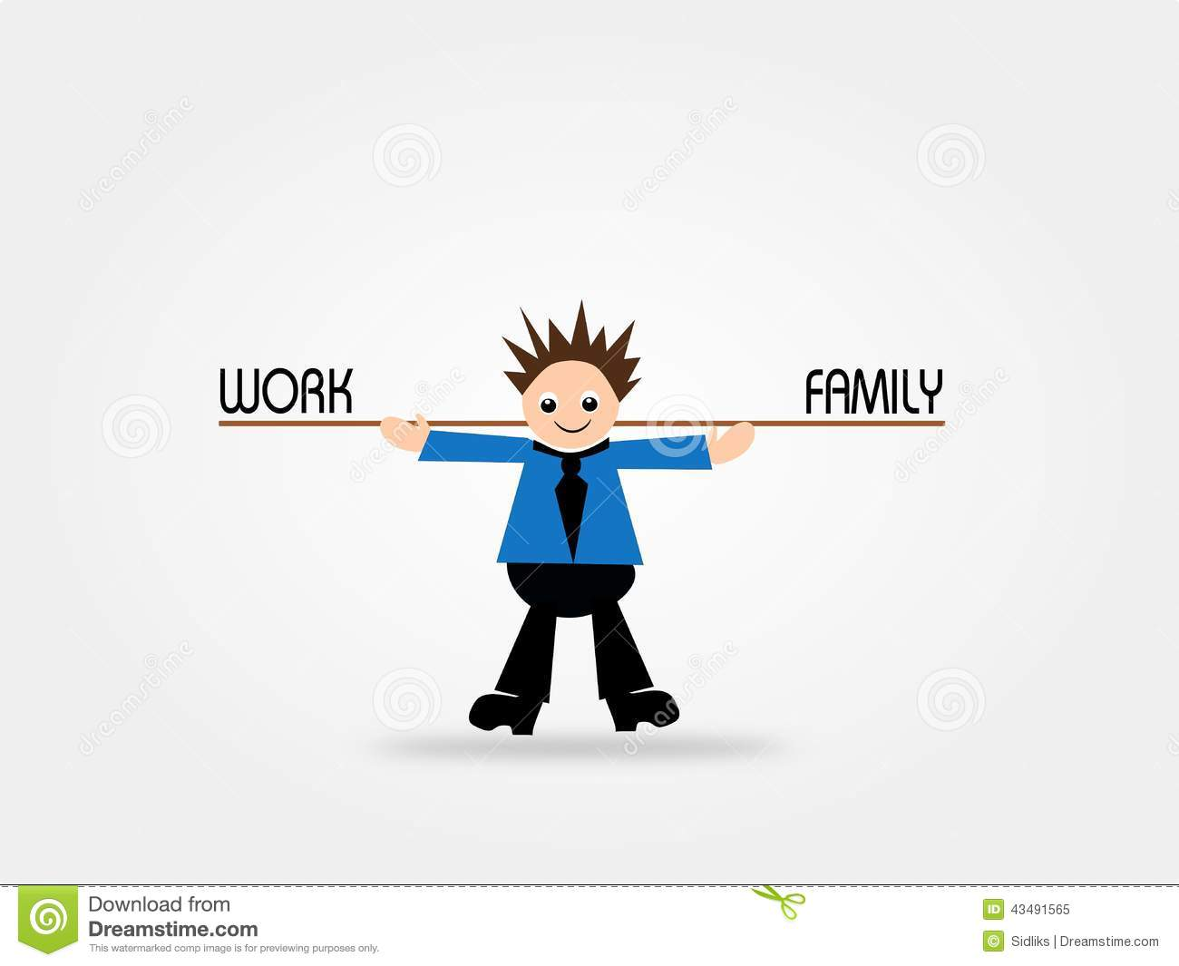 work and family Counselor, social worker and marriage & family therapist board  and practice  standards for the professional practice of counseling and social work.