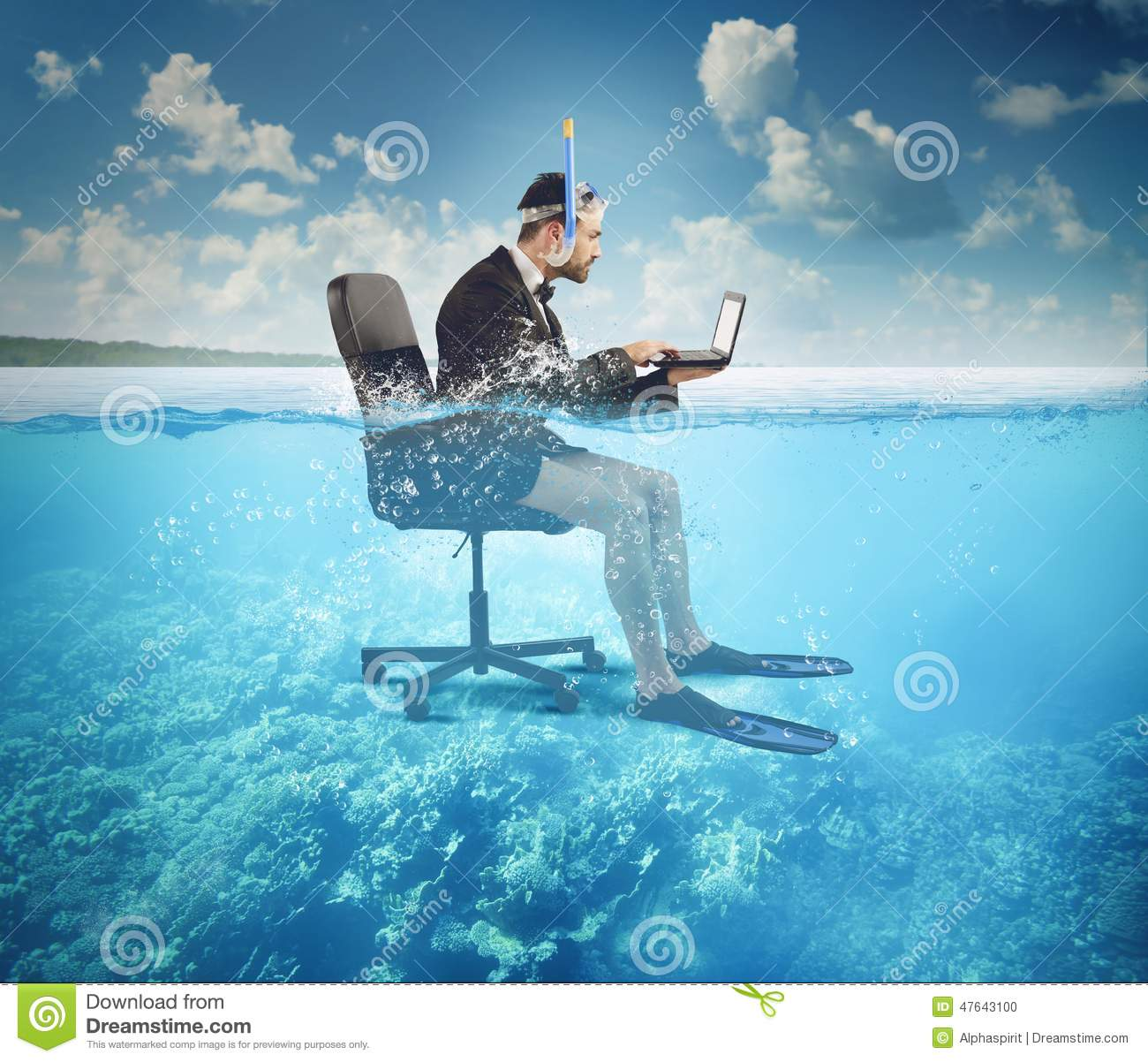 how to set a workplace vacation As an employer, you must calculate and set aside holiday pay on salary in   holiday pay is calculated on the basis of the employee's salary.