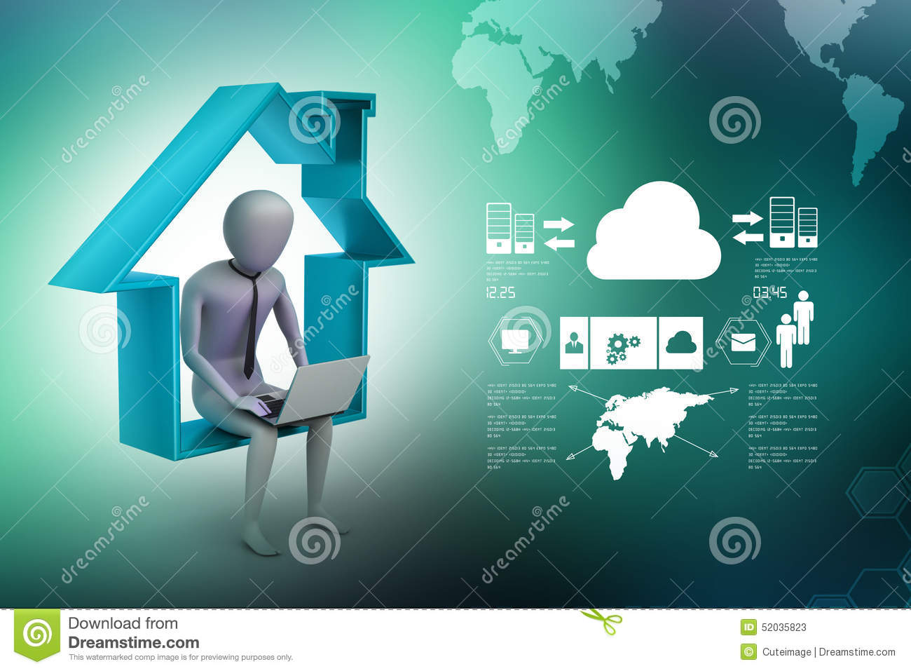100 graphic design works from home 147 best work from home tips images on pinterest - Web design work from home ...