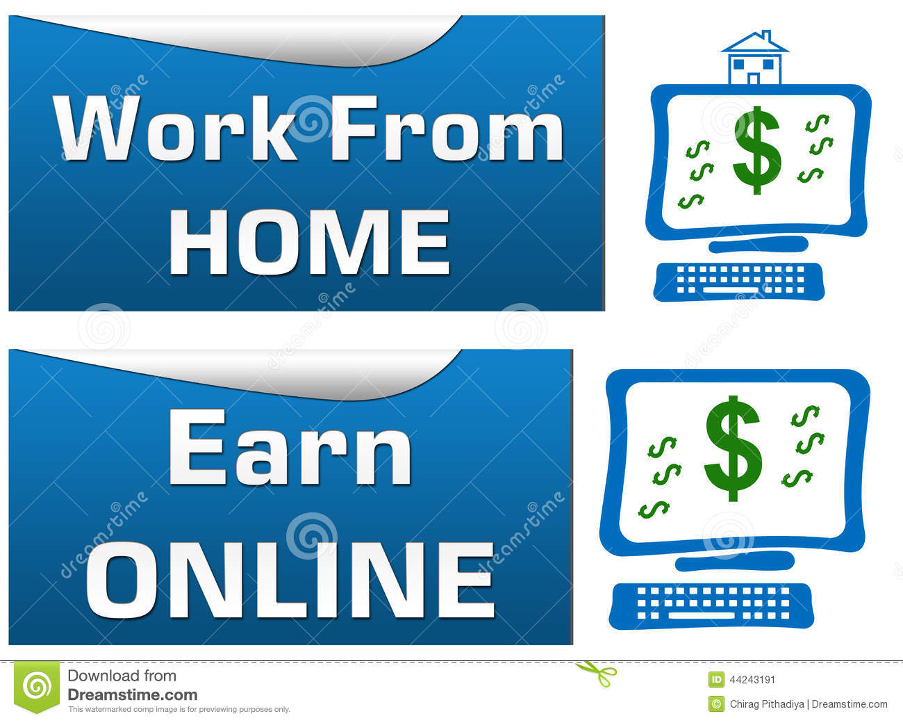 Work From Home Jobs In Hyderabad 2014