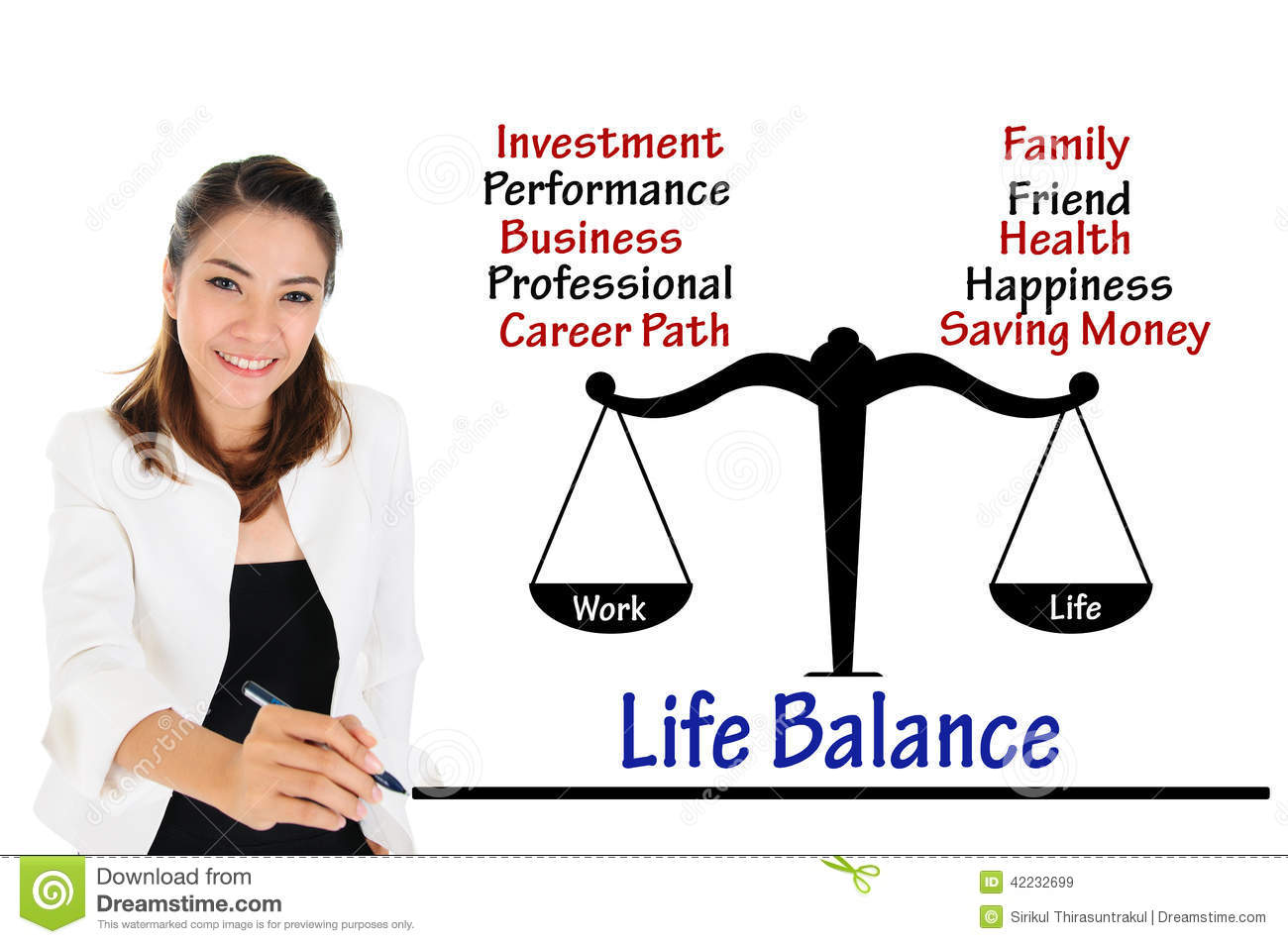 work life balance hrm Work work life balance  offers a comprehensive benefits package that includes many resources to help employees and their family members balance competing work.