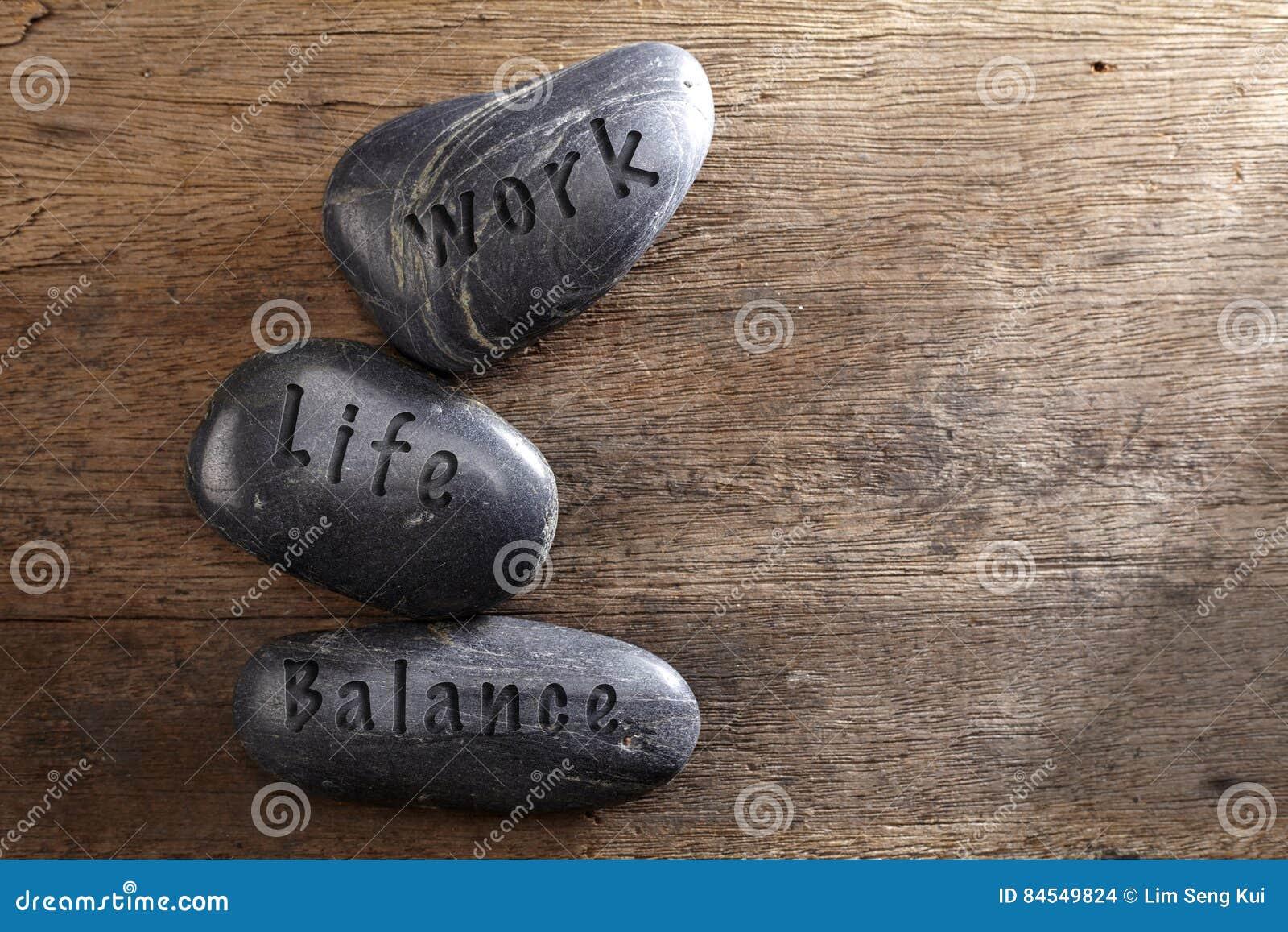 e48f95556d9 Work life balance stock photo. Image of pleasure, career - 84549824