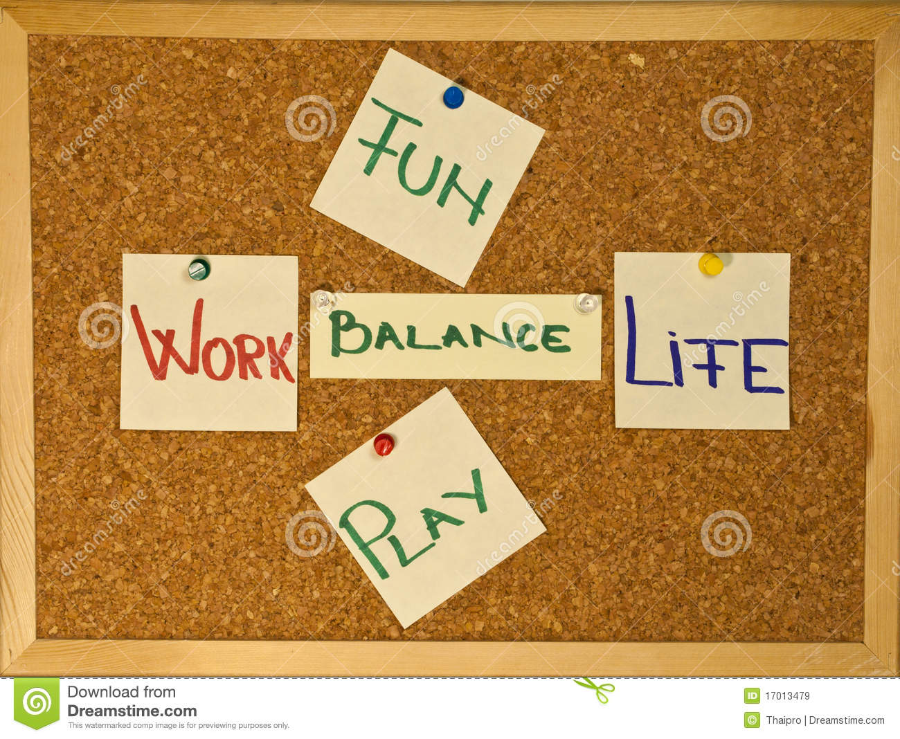 work play balance Eat work play balanced, mnneapolis 9,142 likes 9 talking about this stop stressing about food sign up below & receive the free, 3 day intuitive.