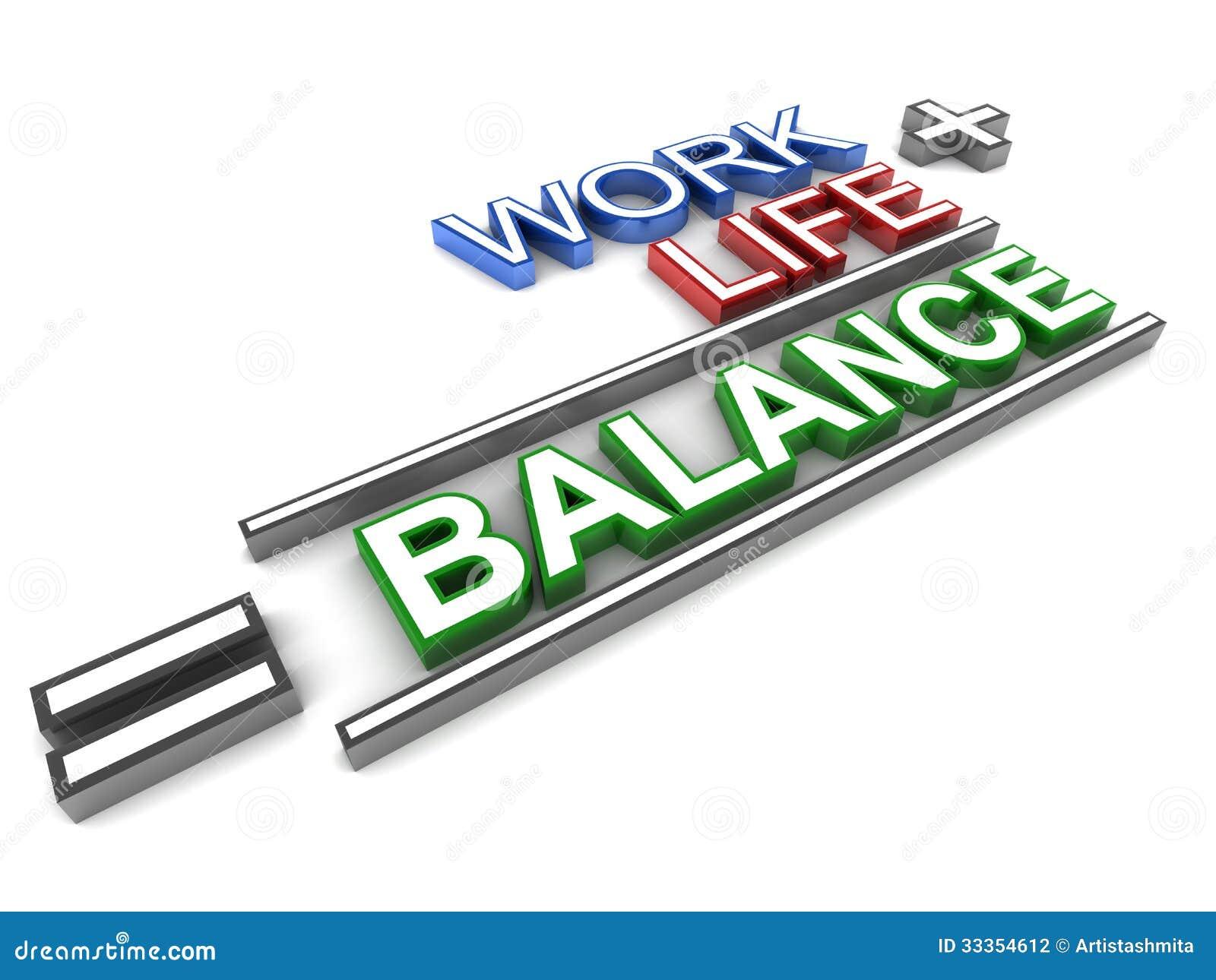 work less live more pdf