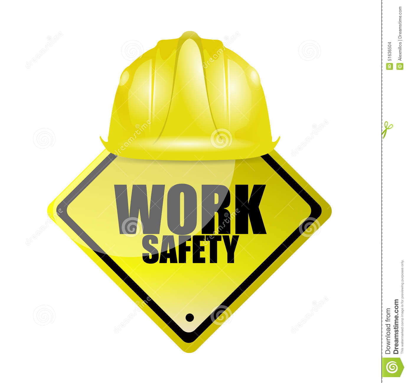 Design A Poster For Health And Safety In The Workplace