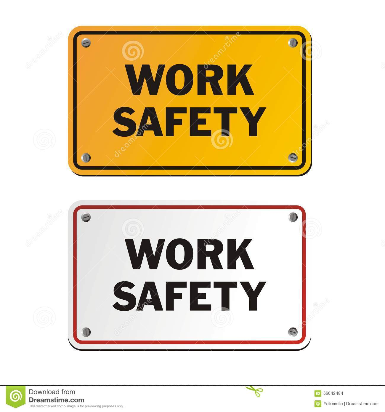 work health and safety essay