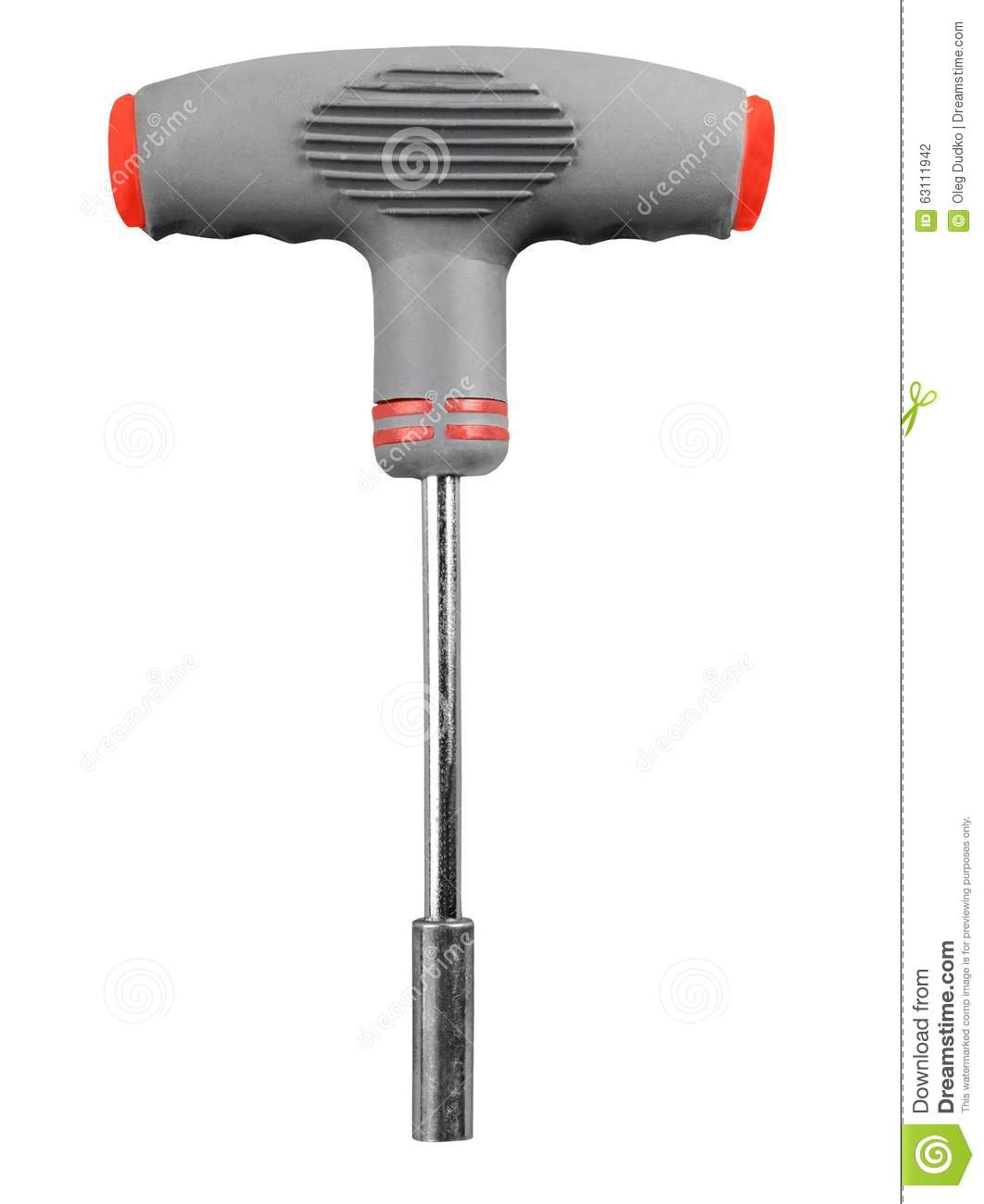 Work tool stock photo image 63111942 for A to z home improvements