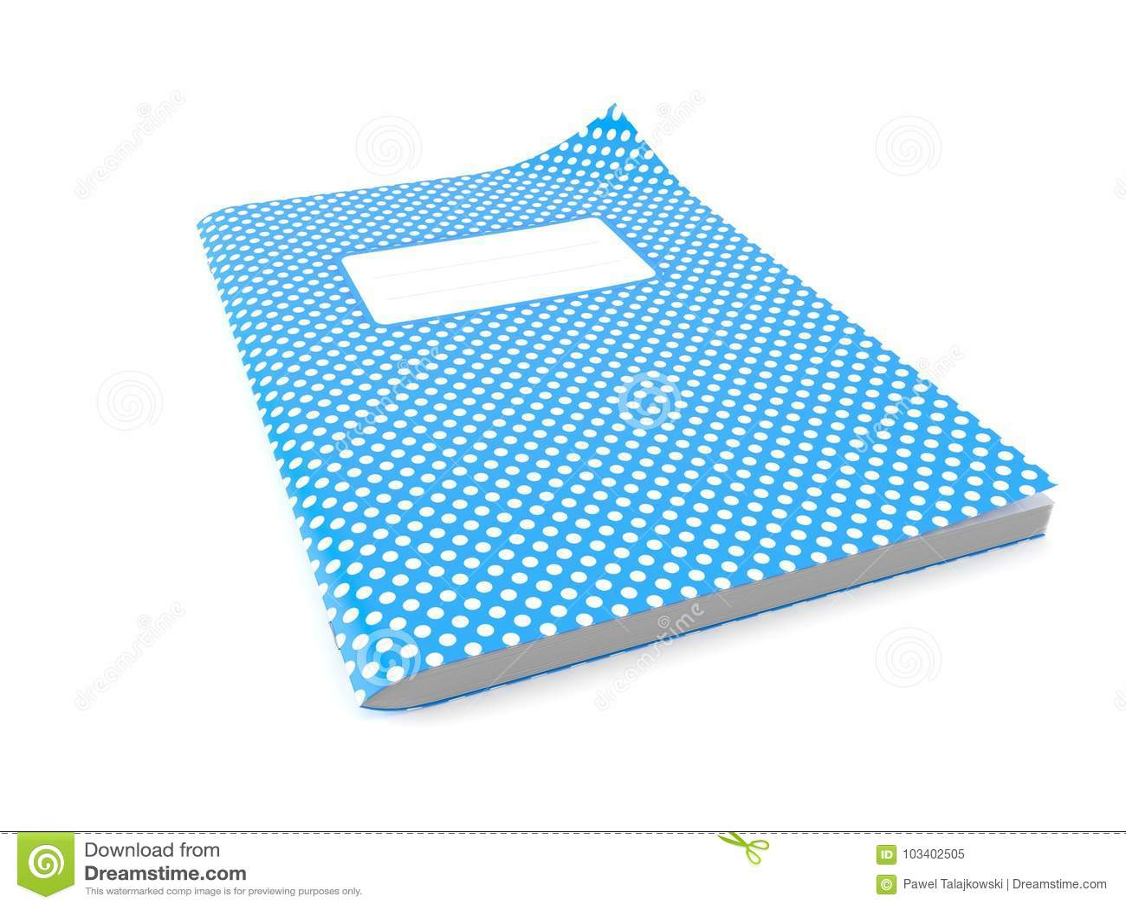 Workbook Stock Illustrations – 2,821 Workbook Stock Illustrations ...