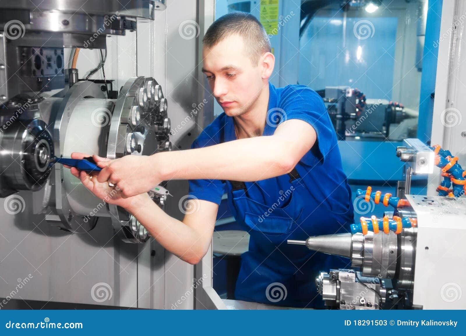 how to operate lathe machine pdf