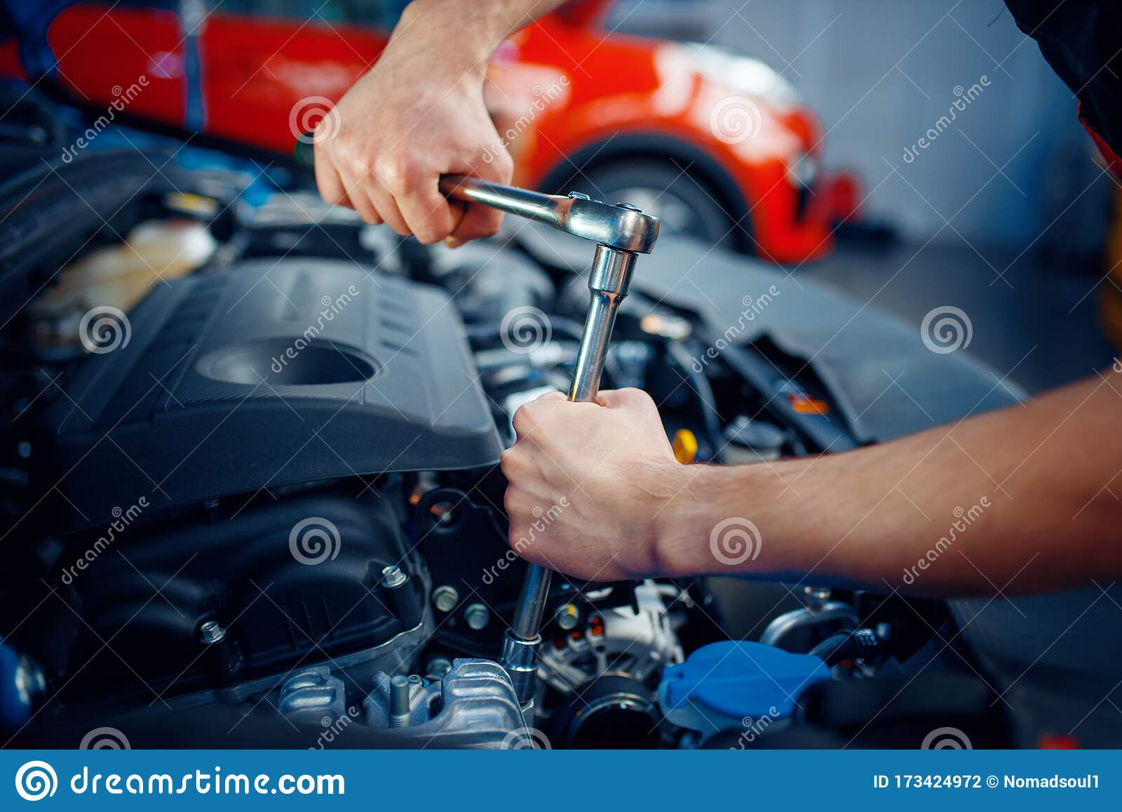 243 462 Car Service Photos Free Royalty Free Stock Photos From Dreamstime