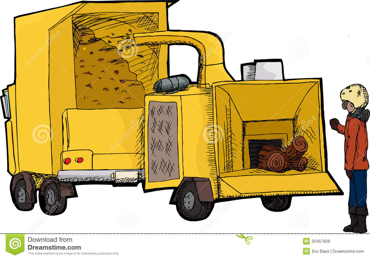 worker with wood chipper royalty free stock photos image arizona clip art black and white arizona clip art black and white