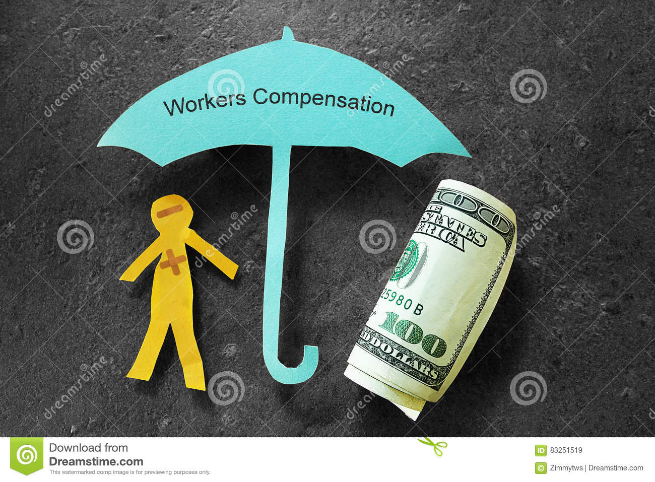 work injured employees essay Workers compensation fraud worker's compensation is a service that provides reimbursement for lost wages to employees who have sustained injuries from work or work-related tasks it is also one of the services that is most often the victim of fraud.