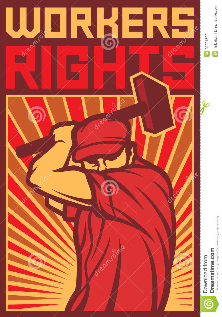 workers rights Afscme that no government worker can be required to pay money to a  that is  a violation of your first amendment rights under the supreme court's janus.
