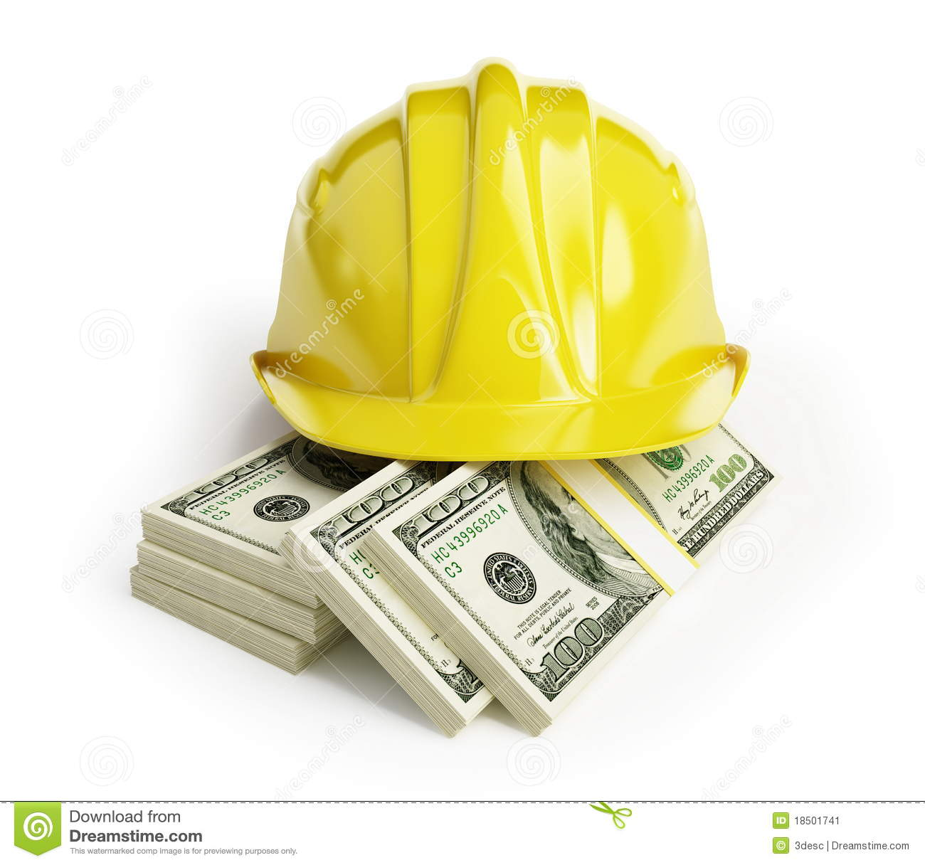workers u0026 39  wages stock image