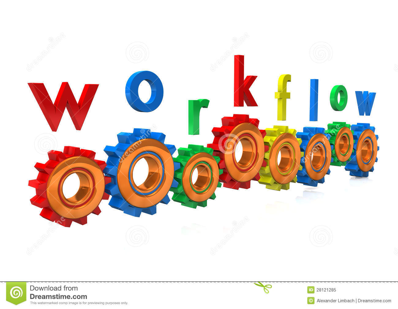 workflow gears royalty free stock photo image 28121285 World Travel Clip Art time travel machine clip art