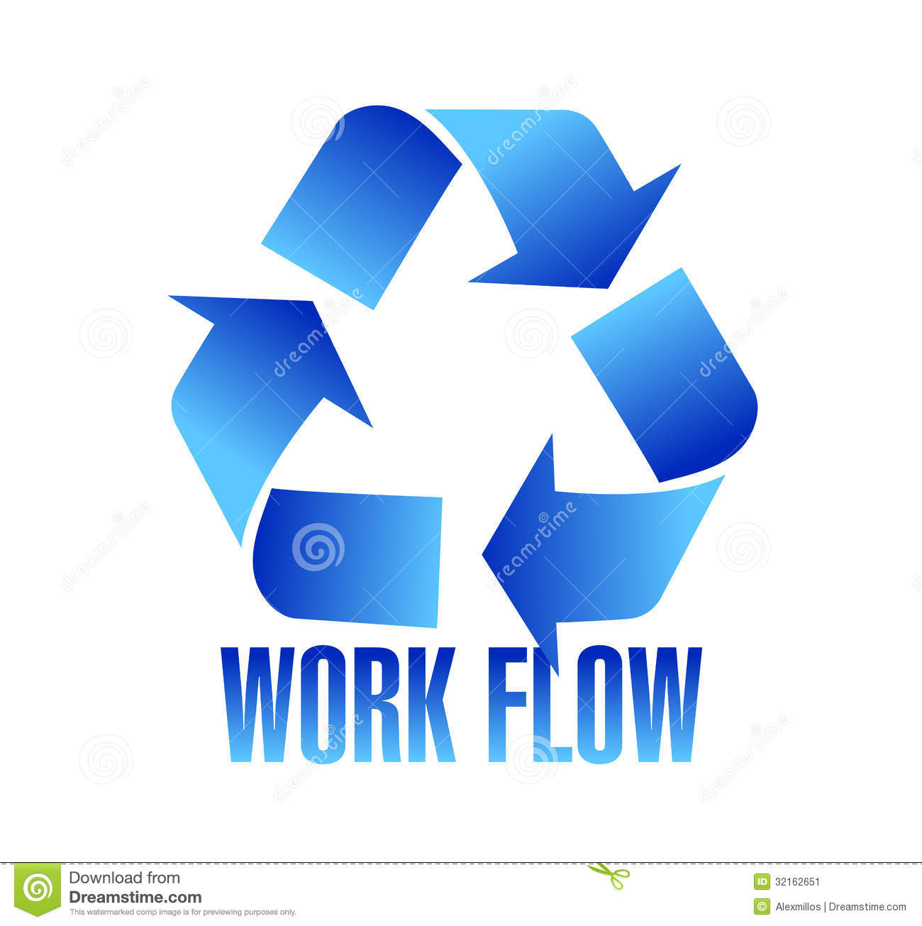The Role Of The Project Manager moreover Supply Chain Finance A Game Changer also Bottleneck in addition Office 365 How To Handle Departed Users Part 1 Of 2 further Ch1. on business process workflow diagram