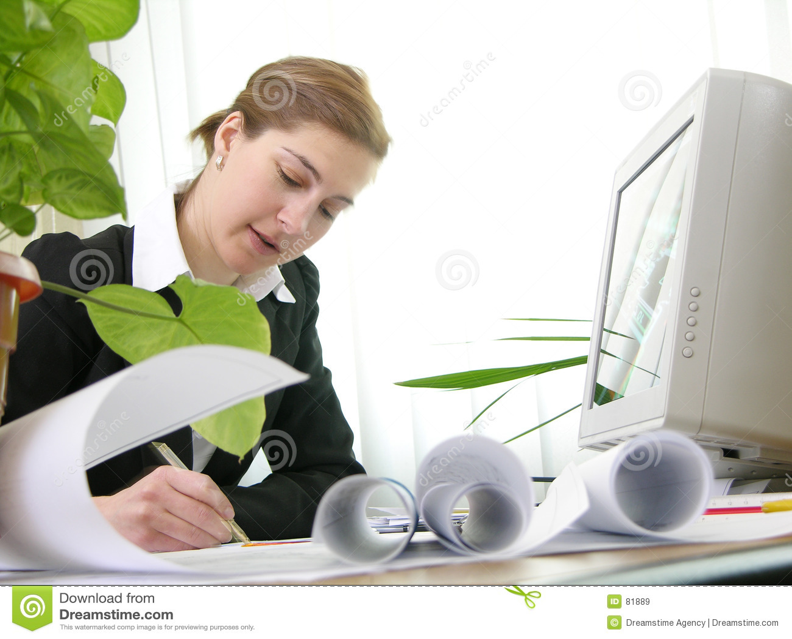 Working för 3 arkitekt