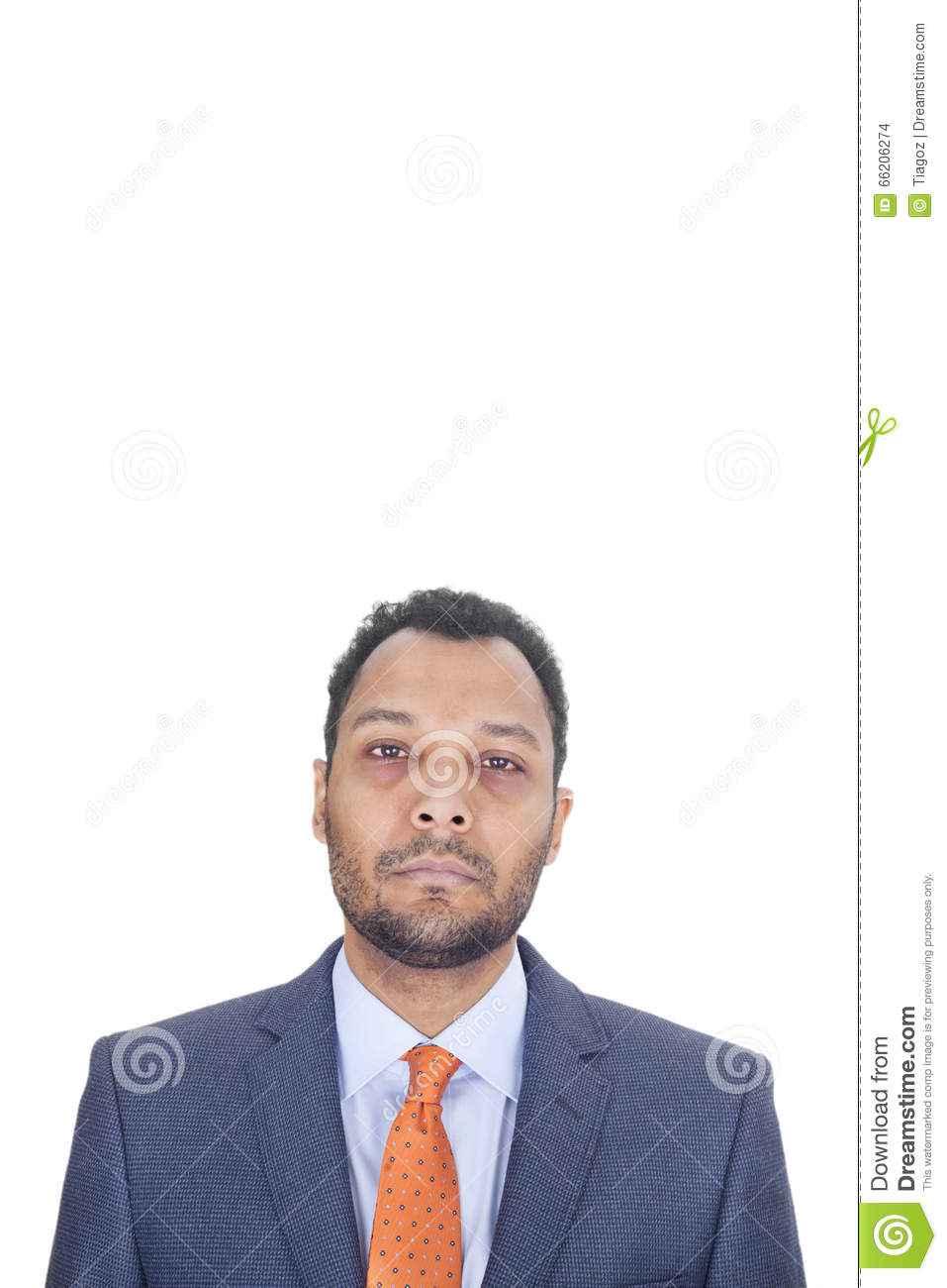 working too much stock photo image 66206274 working too much