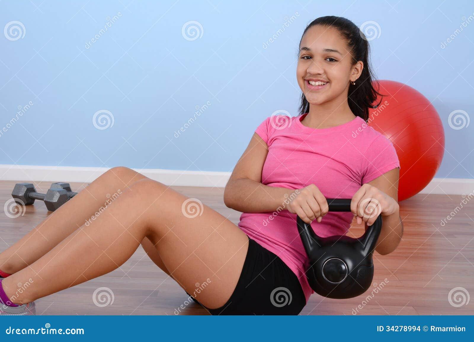 Teen Workout Porn Videos Pornhubcom