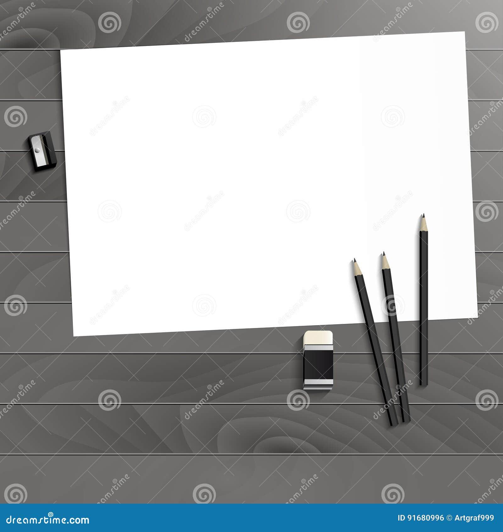 board of directors art paper Sample board paper format prepared by: effective governance pty ltd level 3, 16 mcdougall street po box 2140 milton qld 4064 phone: (07) 3510 8111.
