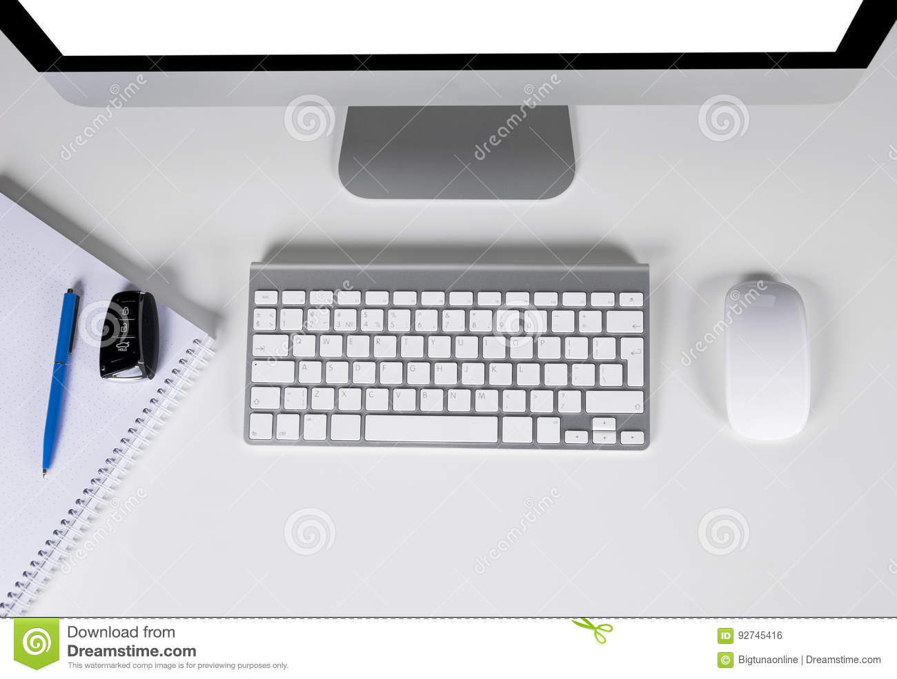 how to connect wireless keyboard to computer