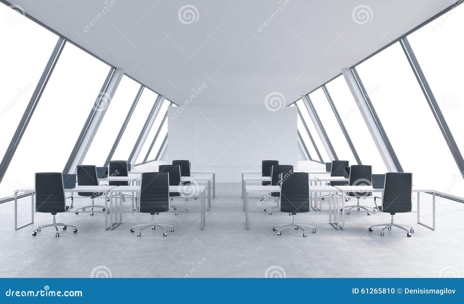 Bright Define Bright Office Listen Understand Define Design And Deliver Bright