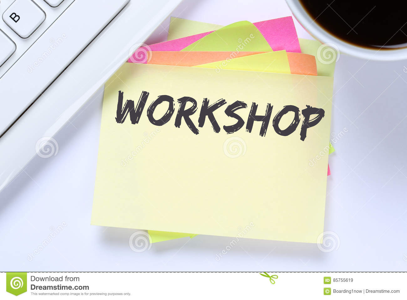 Workshop training learning teaching seminar education business i