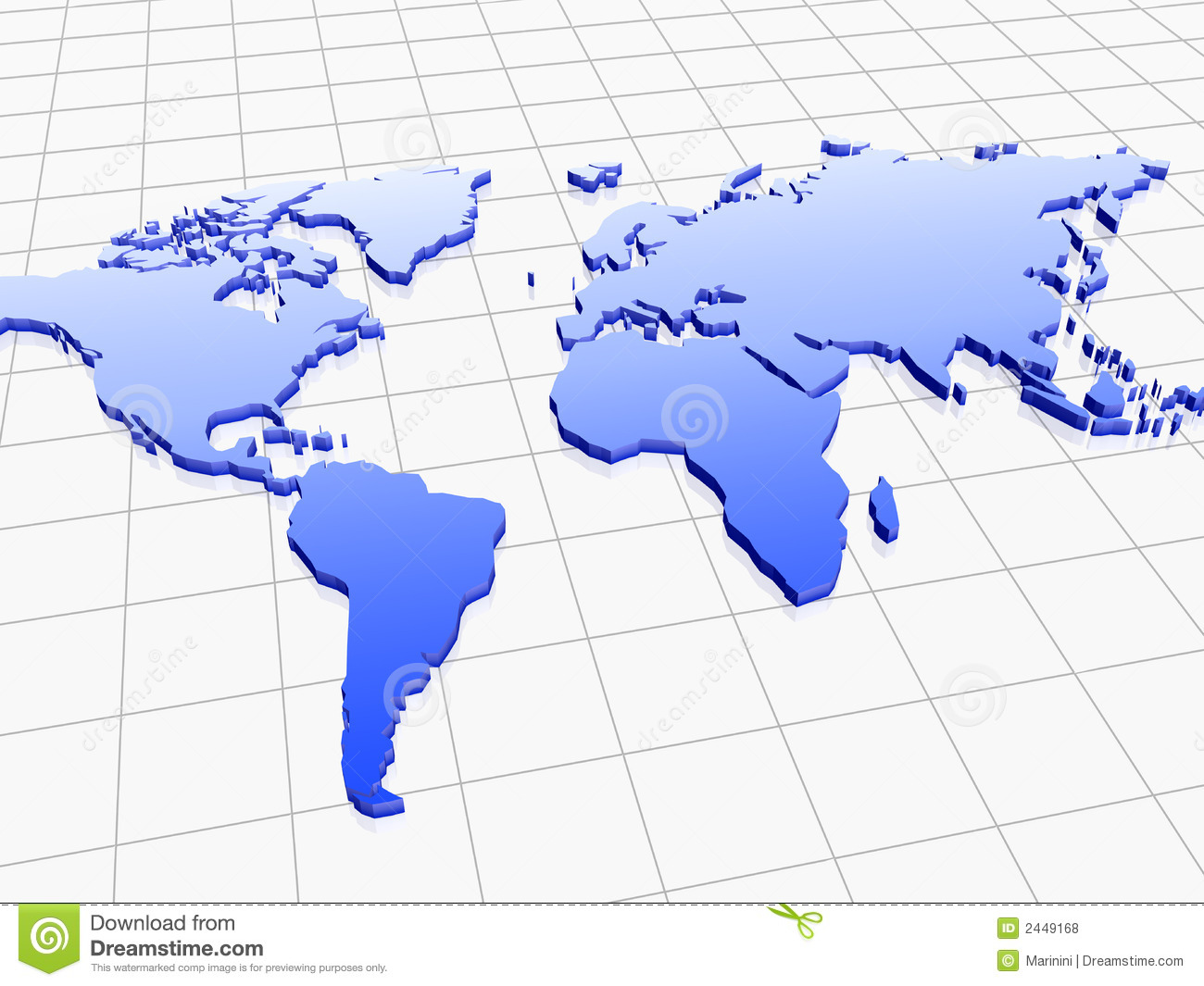 World stock illustration illustration of geography design 2449168 gumiabroncs Choice Image