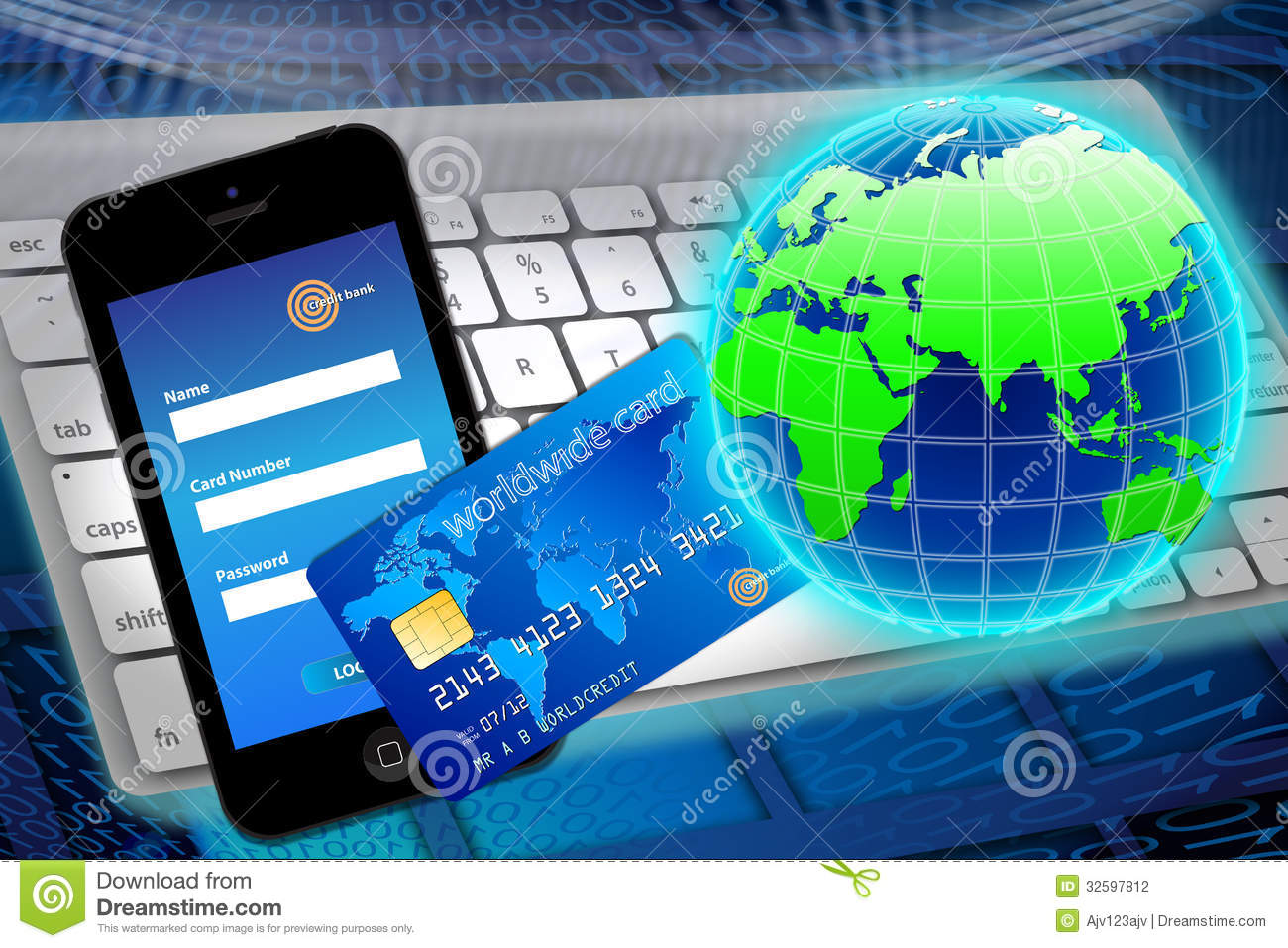 online banking the world wide web Cp102 test bank 1 - ebook download as pdf file (pdf), text file (txt) or read book online.