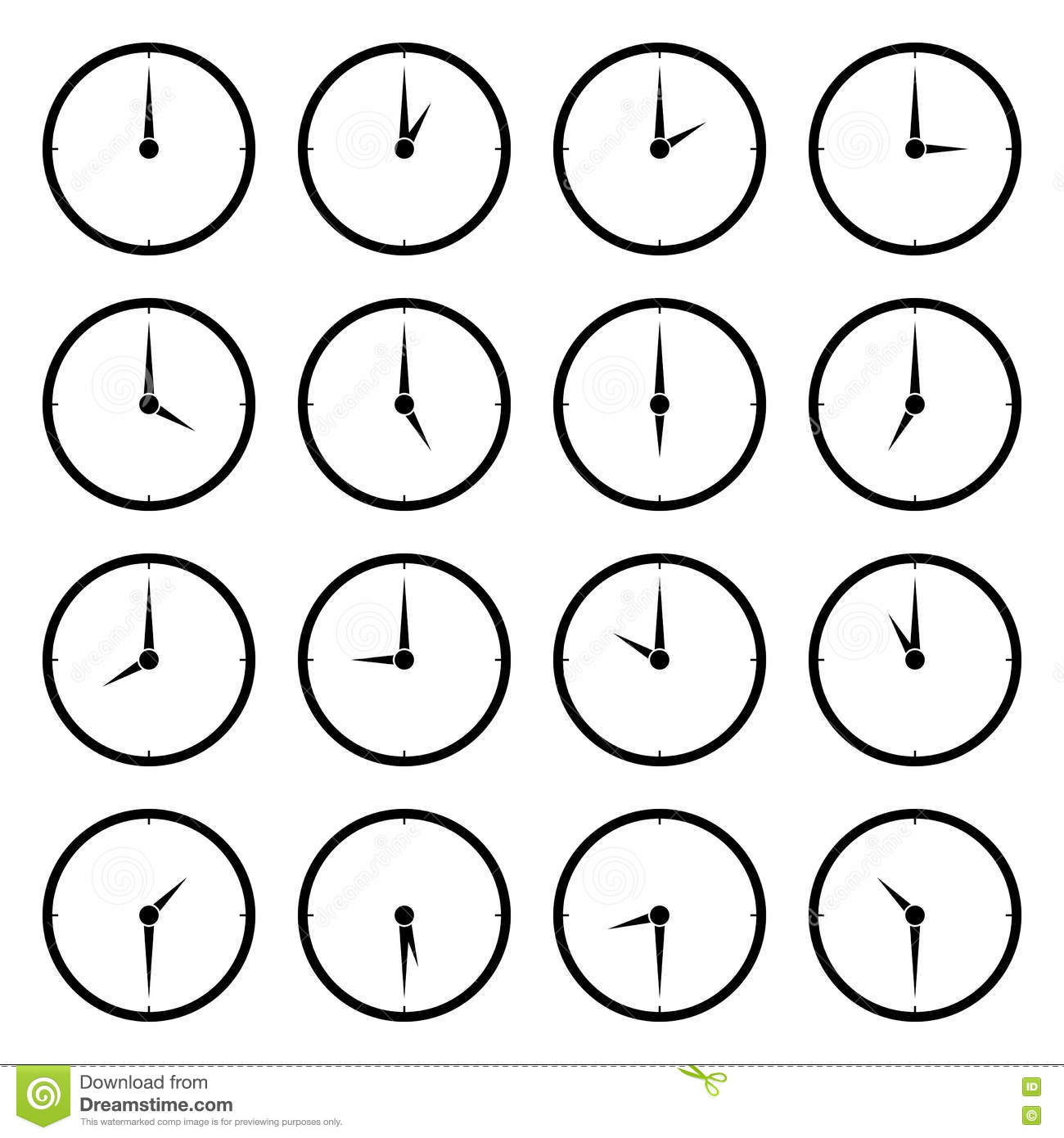 US Timezones Clock Android Apps On Google Play USA Time Zone Map - Us map travel times