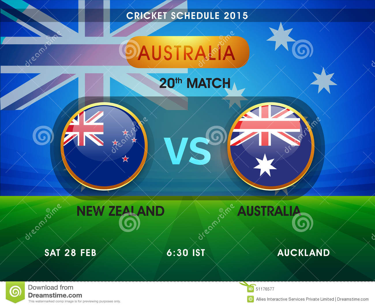 Datetime date in Australia