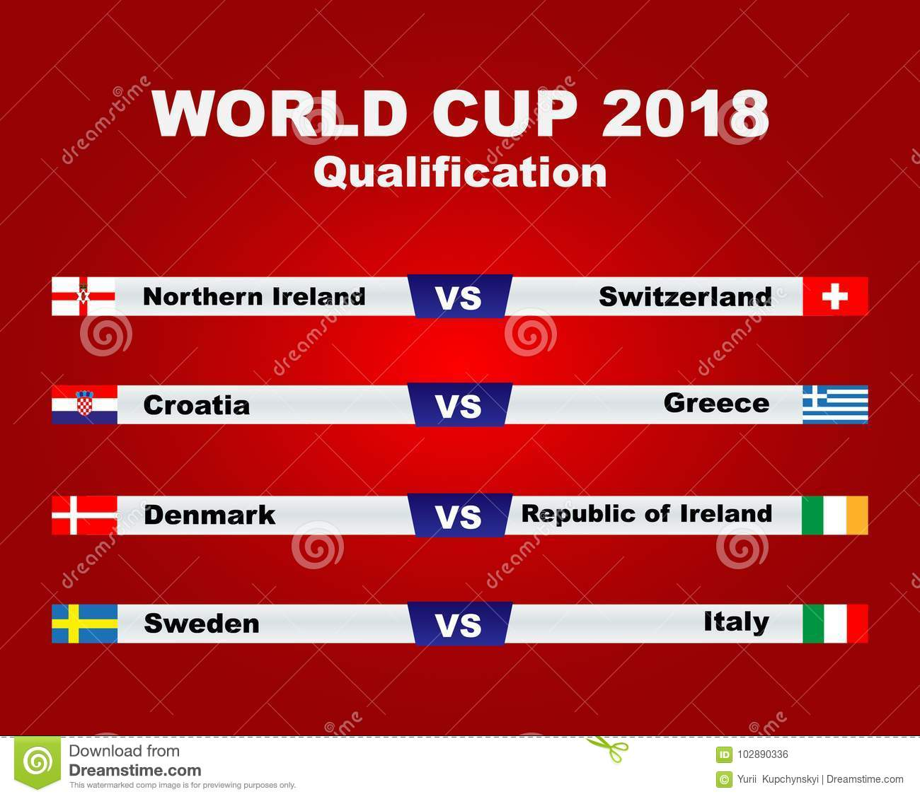 Great Europe World Cup 2018 - world-cup-europe-qualification-102890336  Trends_266951 .jpg