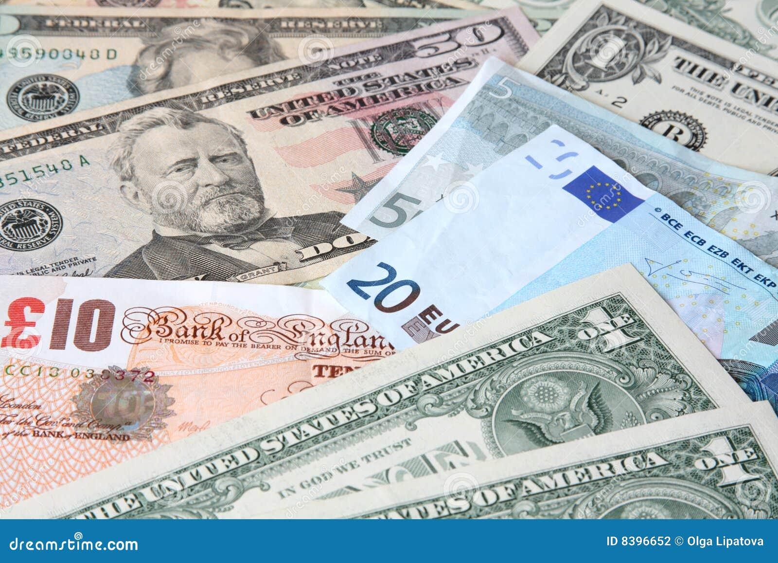250 Euro In Dollar