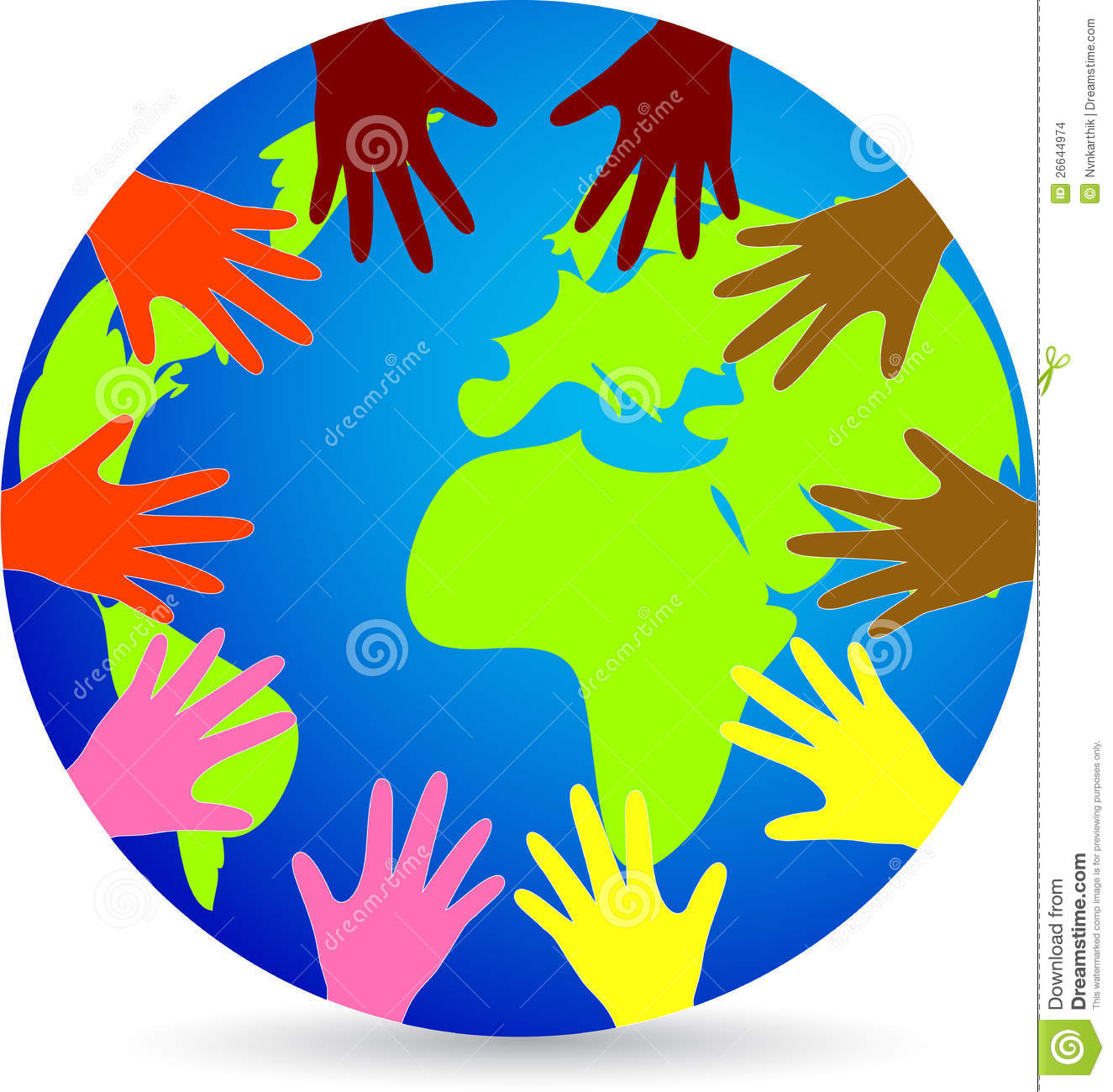 a diverse world Is 201 – living in a diverse world topics prerequisites for all is 201 sections:  2y and is 101 summer session 2018 is 201:01 music of protest and.