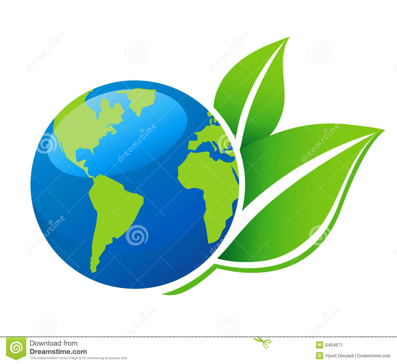 world ecology icon stock image image 6464671 Globe Logo Vector Flat Globe Icon