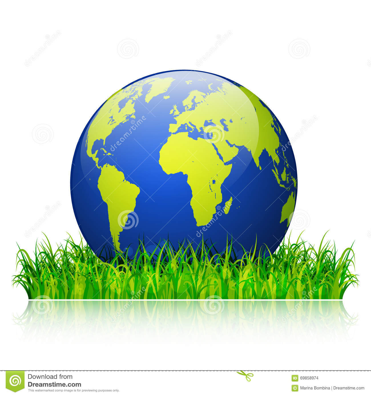 earth and world environment Although the top 10 environmental issues that face the planet can be at best subjective we have attempted to aggregate and prioritise the list in order to put things into perspective.