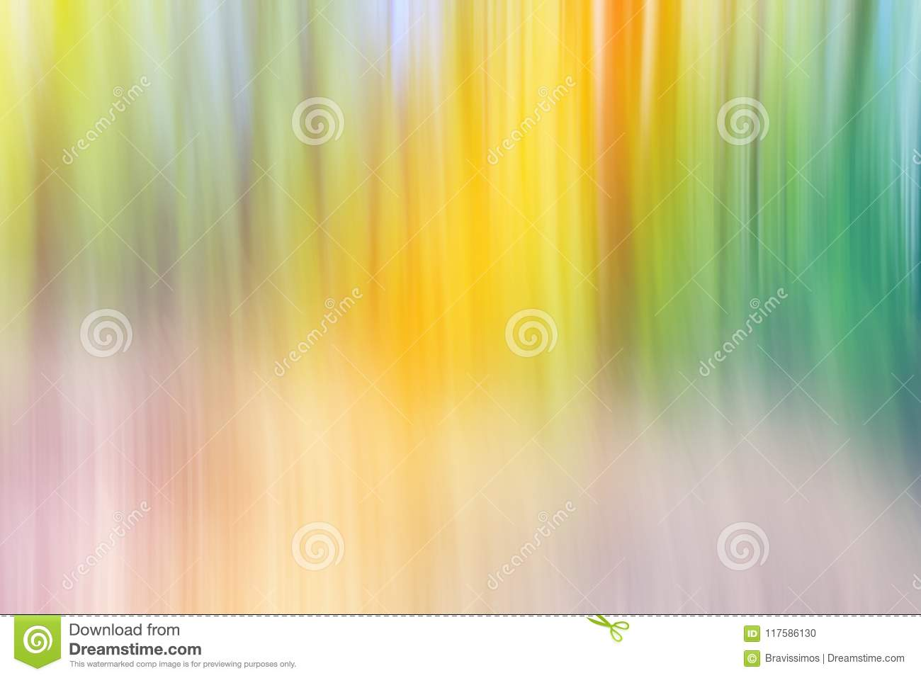 World environment green tree day concept. Abstract blurred trees texture sunset background