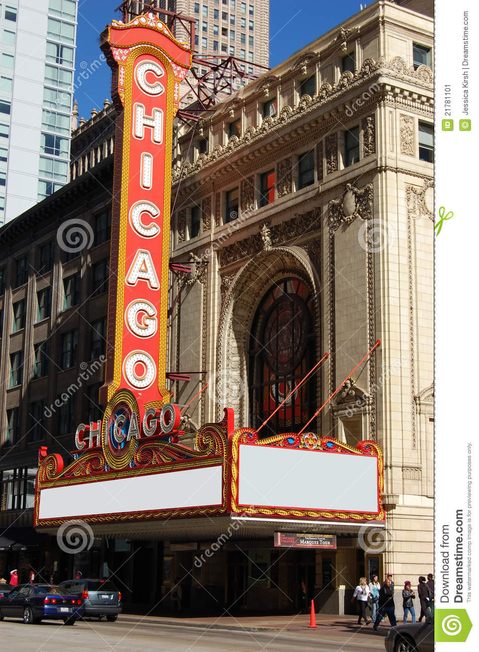 an analysis of the history of the famous chicago theatre History of the form the kabuki form dates from was an essentially faithful dramatization of the famous incident of 1701 japanese noh and kabuki theatre.