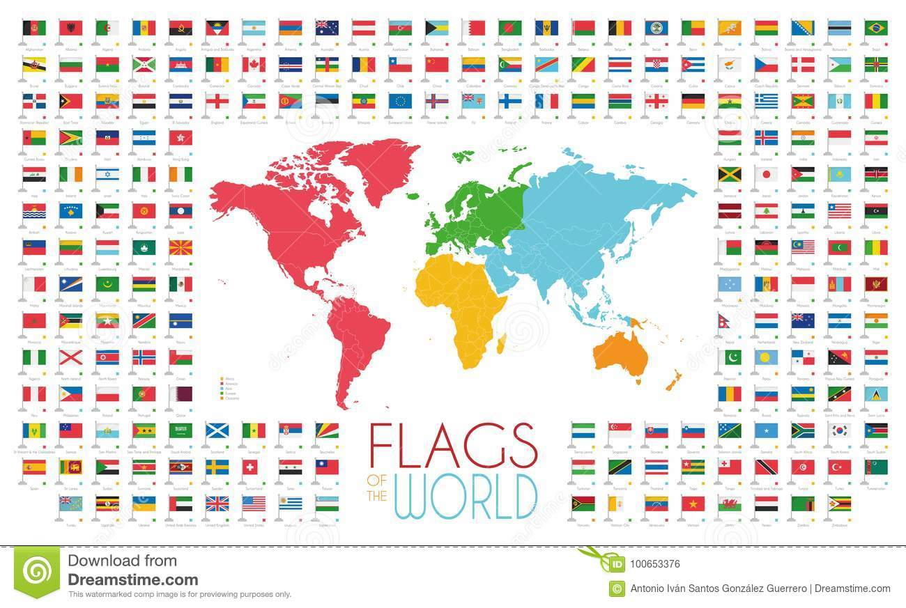 World map poster free download vatozozdevelopment world gumiabroncs Image collections