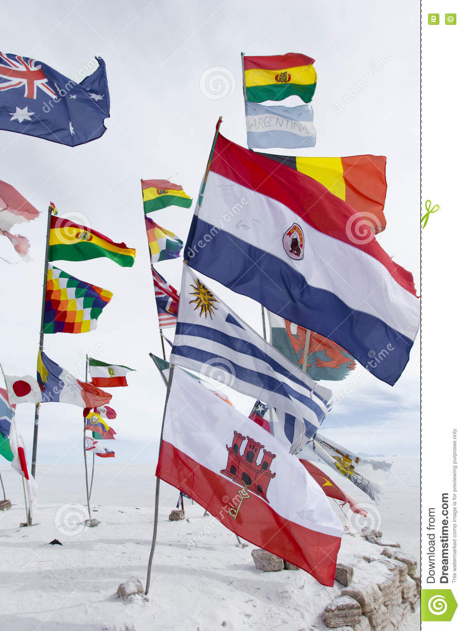 map of bolivia world.html with Bolivia World on Miss World 2011 News Update Miss World likewise Tribal Headdresses From Around World moreover Children Of The World Clip Art Central America children Of The World besides Seminary Enrollment Around World also Flagsoftheworld.