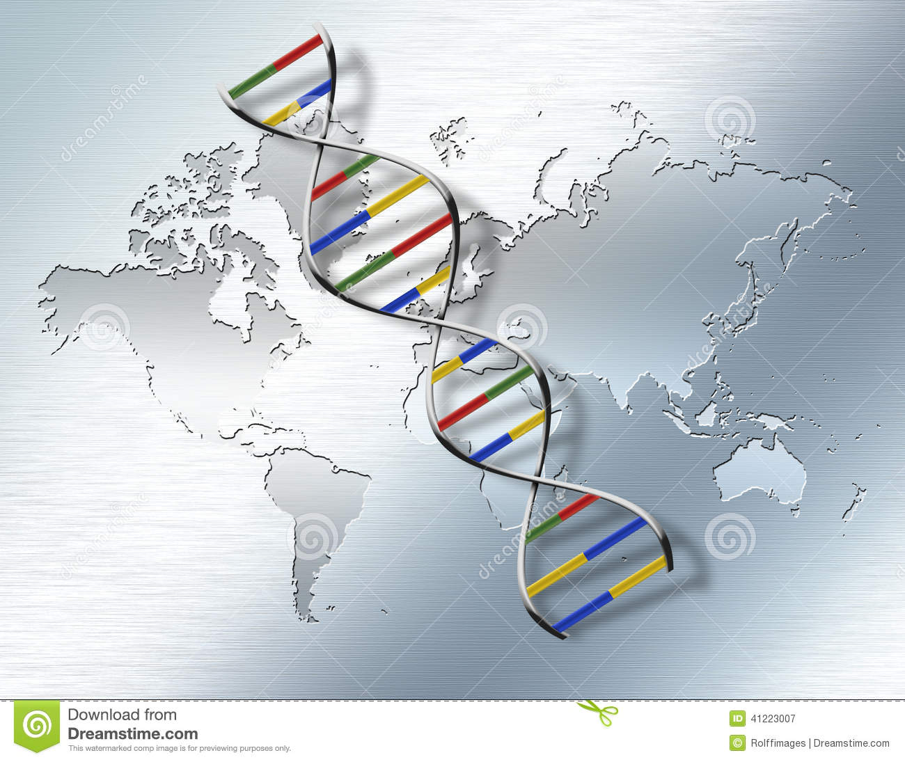 World Genetic stock illustration. Illustration of gene ... on edgar casey map of the world, genome map world, show a map of the world, elder scrolls map of the world, a physical map of the world, skin color map of the world, plate tectonics map of the world, freedom map of the world, haplogroups of the world, physical features map of the world, dna human migration, peters projection map of the world, acid rain map of the world, red map of the world, climate zone map of the world, game of thrones map of the world, emissions map of the world, dna scientists and discoveries, new yorker map of the world, ranger's apprentice map of the world,