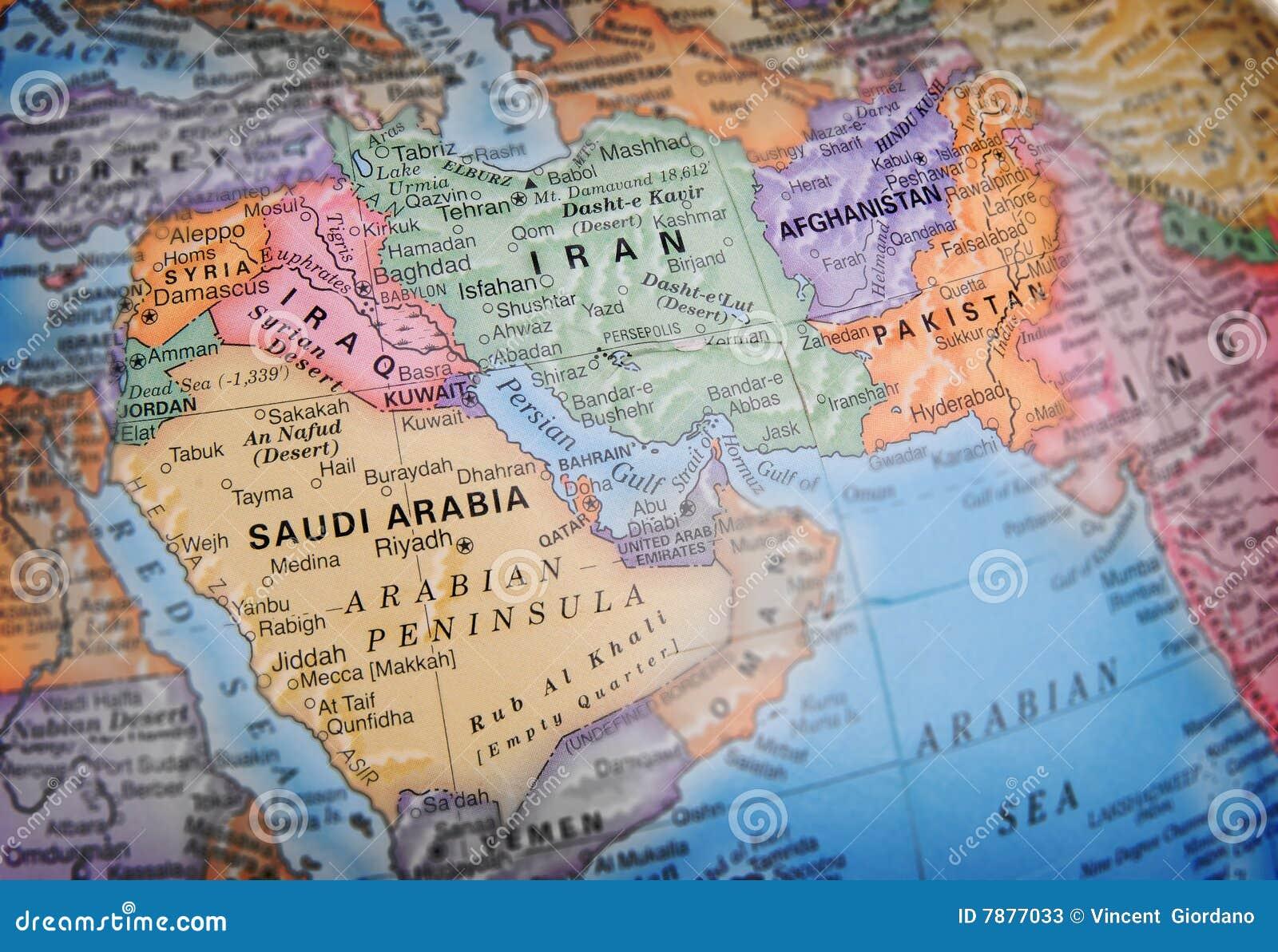термобелья Craft иран и саудовская аравия на карте работы термобелья похож