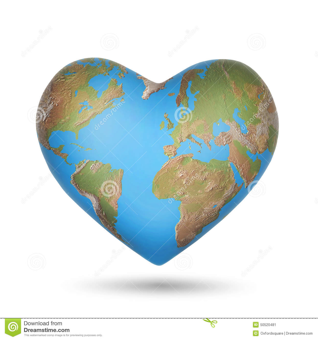22 besides Stock Illustration World Globe Shape Heart Symbol Concept Loving Travel Loving Caring Environment Isolated Image50520481 further Thanksgiving Delay Waste Management Trash Pickup furthermore Global also Archivo Ecologia. on un world environment day