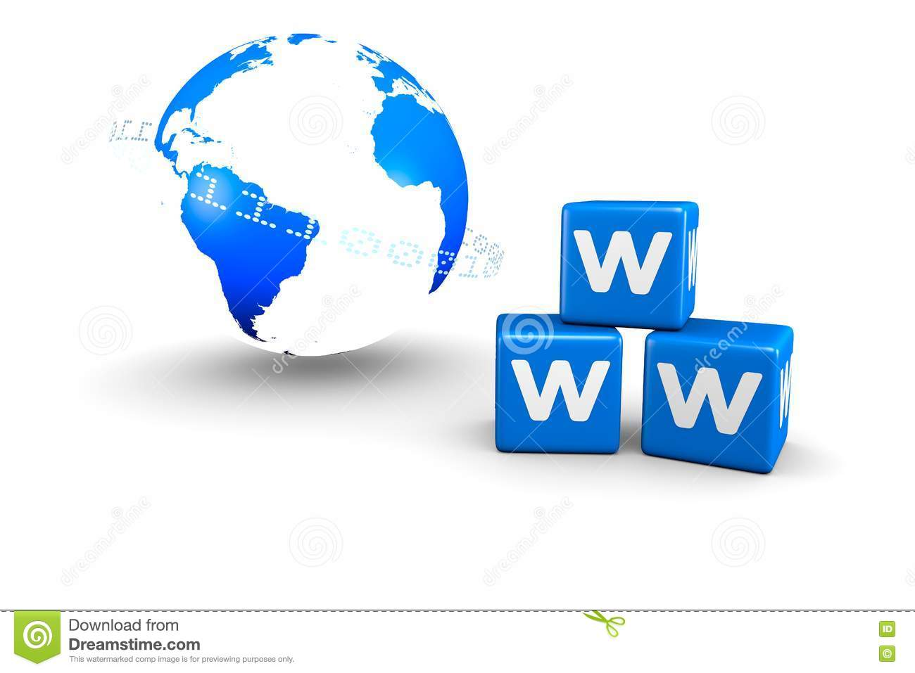 wab wide world top rated kitchen