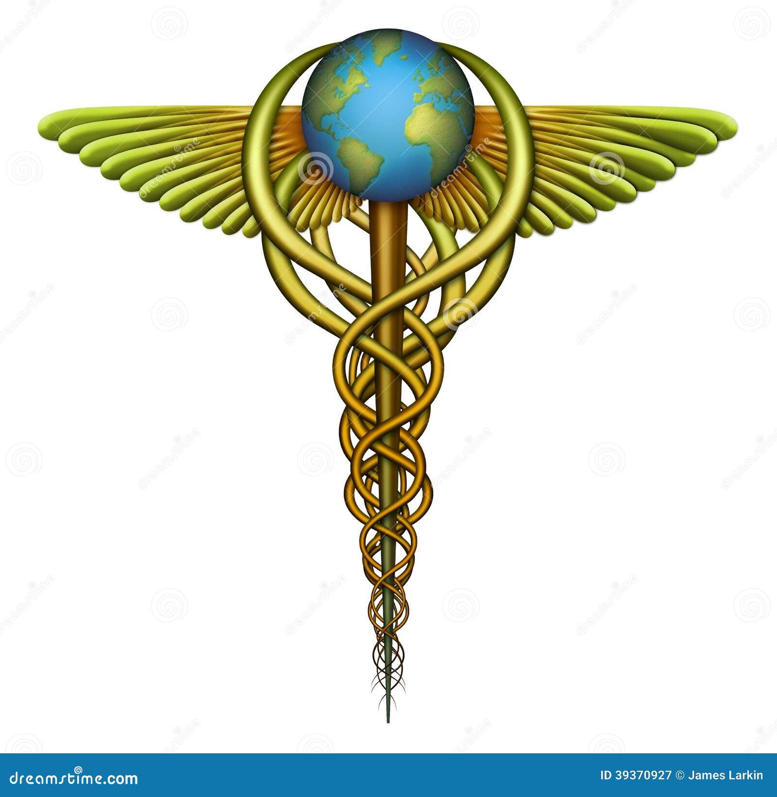 world health care stock illustration   image 39370927