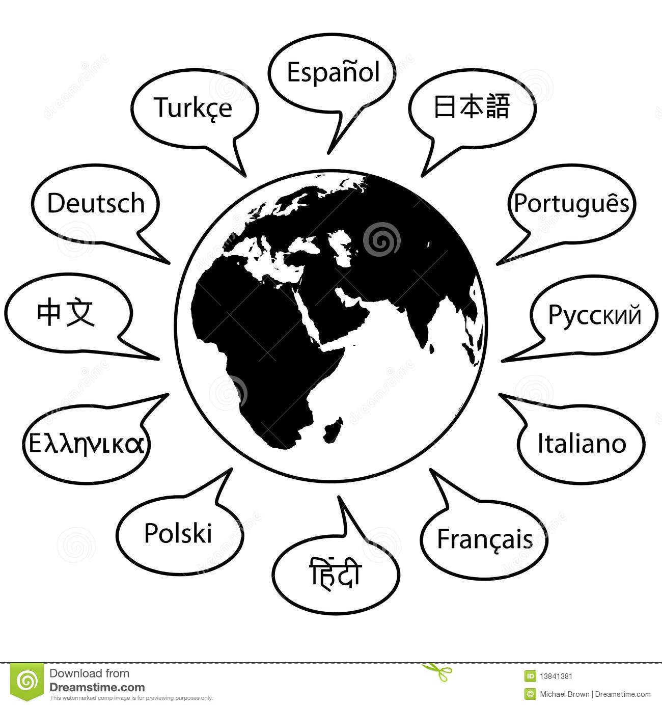 Image Result For Russian World