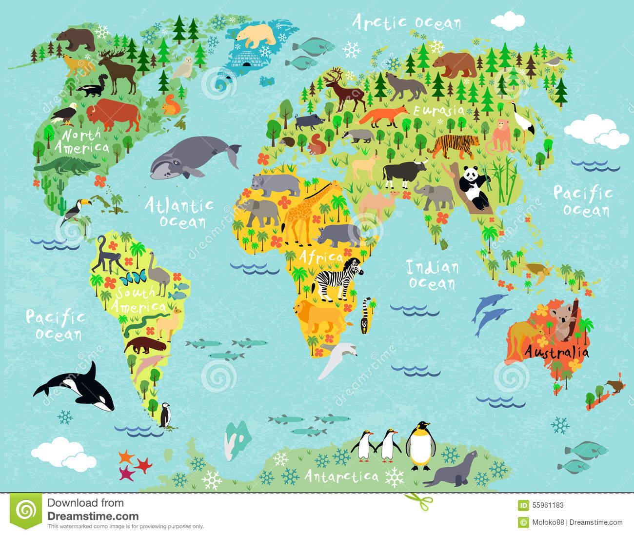 world map 300 dpi download free choice image