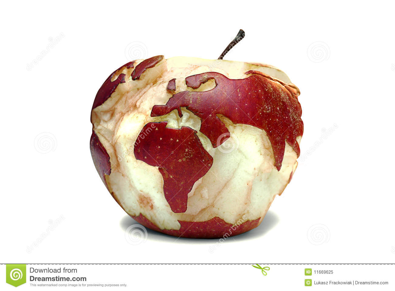 the world is an apple Apple maps vehicles apple is driving vehicles around the world to collect data which will be used to improve apple maps some of this data will be published.